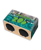 725938392-820 - The VP™ Speaker - thumbnail