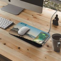 746174758-820 - NoWire Mouse Pad - thumbnail