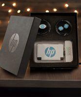 775170402-820 - Gift Set 7 - ATOM™ Fusion Wireless Earbud - thumbnail