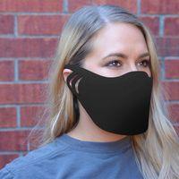 936313673-820 - Guardian Blank Face Mask - thumbnail