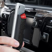 945662728-820 - FastMount™ PRO w/Custom Insert Cart - thumbnail
