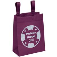 156438753-185 - Hang Around™ Tote Bag (Brilliance- Special Finish) - thumbnail