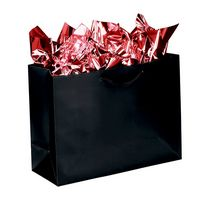 54845977-185 - Metallic Foil Tissue Paper - thumbnail
