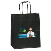 576486912-185 - Munchkin Matte Shopper Bag (ColorVista) - thumbnail