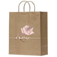 746487495-185 - Manhattan Uptown Shopper Bag (Brilliance- Special Finish) - thumbnail