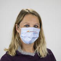 926271731-185 - 3-PLY Mask (Multi-Color) - thumbnail