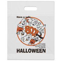 943141886-185 - Boo Ghost Halloween Bag - thumbnail