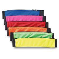 135363979-202 - I-Band - Tablet Band Pocket - thumbnail