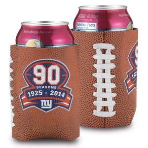 324598539-202 - Football Sports Can Cooler - thumbnail