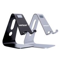 335537613-202 - Cell Phone Tablet Media Stand - thumbnail