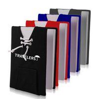 "345369482-202 - Jersey Style Sweatshirt Notebook 11"" x 8"" - thumbnail"