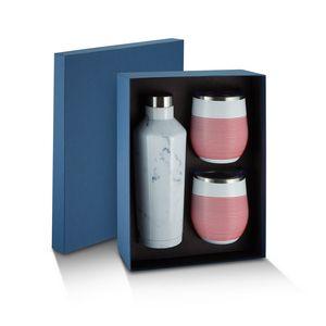 366440007-202 - Riveria & Montichello Gift Set - thumbnail