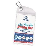 576367716-202 - BSafe Kit 3 - thumbnail