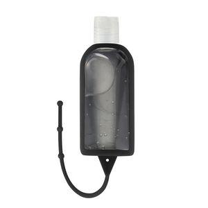 766367744-202 - Hand Sanitizer to Go - thumbnail
