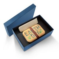 906439998-202 - Earth Friendly Lunch Gift Set - thumbnail