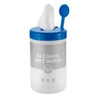 916398081-202 - Hand Wipes 100 Pack Per Barrel - thumbnail