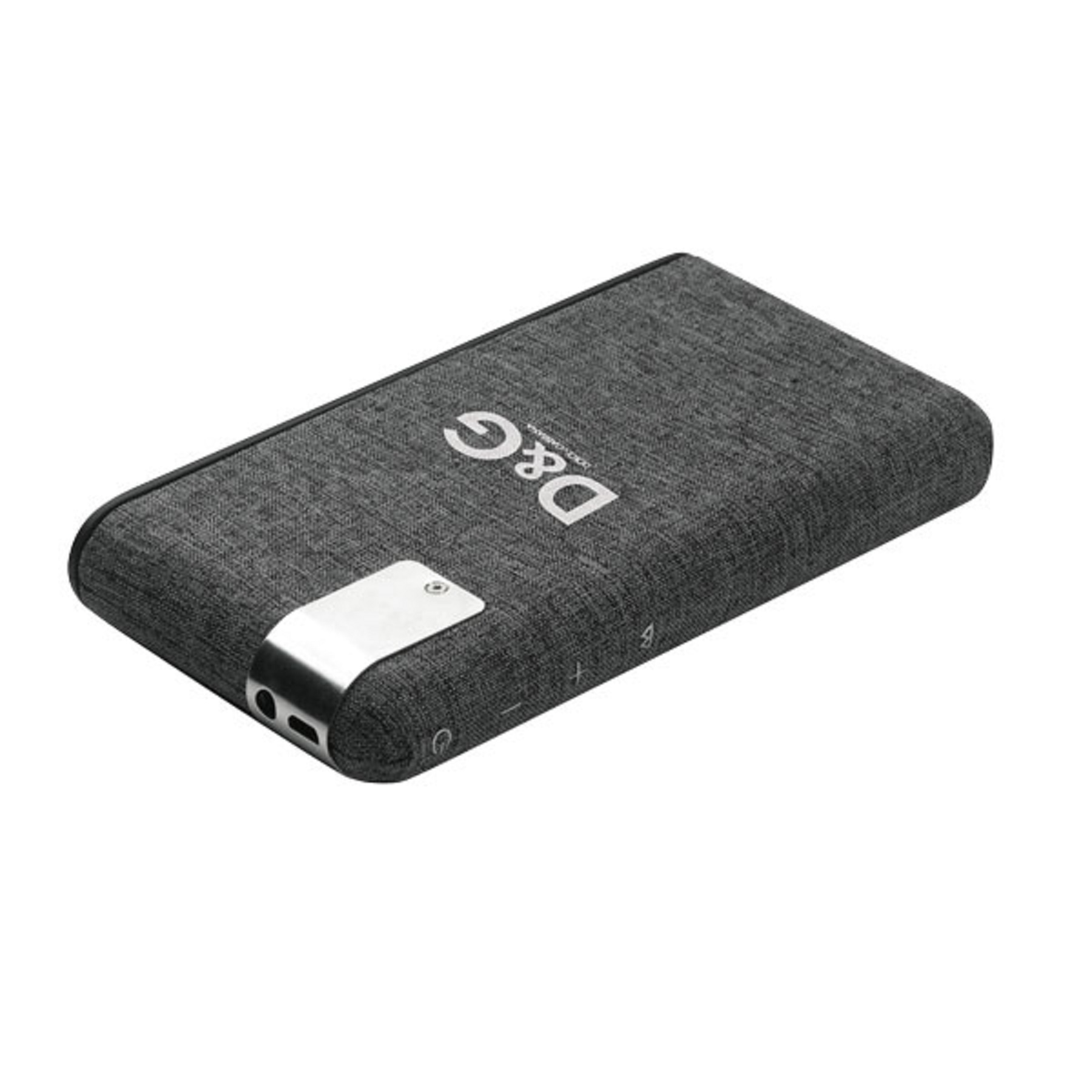 945343245-202 - Urban Speaker - mini portable bluetooth speaker - thumbnail