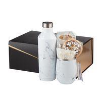 975871024-202 - Joey & Riviera S'mores Gift Set w/Bottle & Tumbler - thumbnail