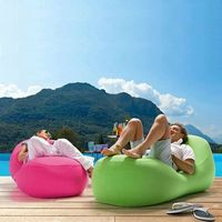 985157709-202 - Air filled - Lounger Bag - thumbnail