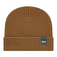 796331712-812 - Premium Cuffed Knit - thumbnail