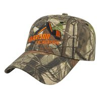 904497914-812 - Six Panel Next G2™ Camo Cap - thumbnail