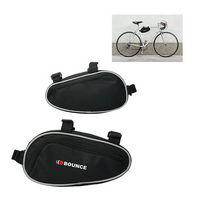 125562093-140 - Portland Bike Pouch - thumbnail