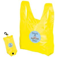 333170324-140 - Folding Tote In A Pouch - thumbnail