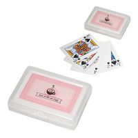555438750-140 - Aunte Upp Playing Cards - thumbnail
