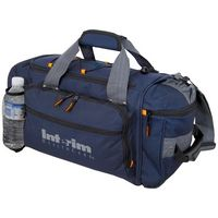 "565438725-140 - 19"" Sports Bag - thumbnail"