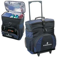 722931469-140 - Cooler Bag On Wheels - thumbnail
