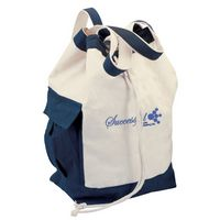 772931513-140 - Duffle Bag - thumbnail