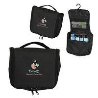 785353221-140 - Catwalk Cosmetic Bag - thumbnail