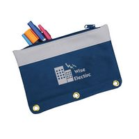943220888-140 - Pencil Case - thumbnail