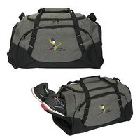 "975562248-140 - Savannah Core 18"" Sport Bag - thumbnail"