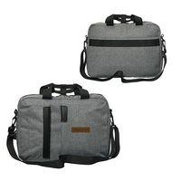 995562080-140 - Savannah Charge Laptop Brief - thumbnail