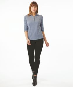 106168235-141 - Women's Naugatuck Shirt - thumbnail