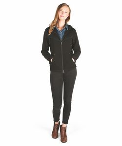 146079115-141 - Women's Seaport Full Zip Hoodie - thumbnail