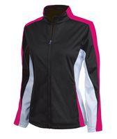 314174442-141 - Girls Energy Jacket - thumbnail