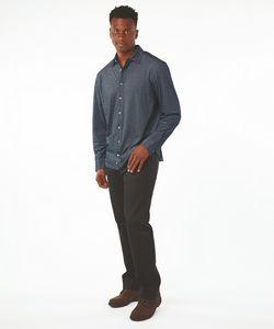 536168241-141 - Men's Naugatuck Shirt - thumbnail