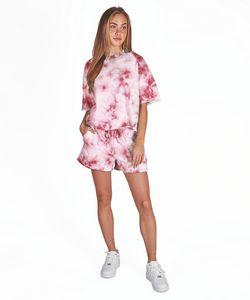 576510969-141 - Women's Clifton Short Sleeve Sweatshirt - thumbnail
