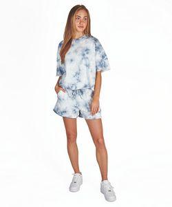 586510934-141 - Women's Clifton Shorts - thumbnail