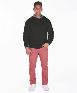 996360024-141 - Men's Mystic Sweater Hoodie - thumbnail