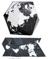 105412964-114 - Areaware Globe Puzzle - thumbnail