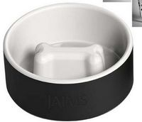 115412137-114 - Magisso® Large Dog Bowl - thumbnail