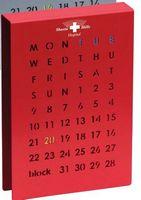 145414424-114 - Block® Perpetual Calendar - thumbnail