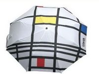 175411865-114 - MoMA Mondrian Mini Umbrella - thumbnail