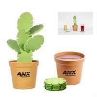 186006721-114 - suckUK Cactus Coasters - thumbnail