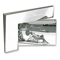 "312010594-114 - Futura High Polished 2 Sided Photo Frame (4""x6"" Photo) - thumbnail"