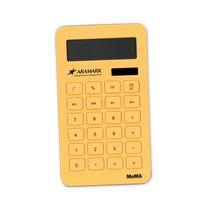 313441446-114 - MoMA Calculator - thumbnail