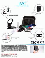 316452536-114 - Tech Kit - thumbnail